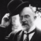 The Erik Satie Timeline