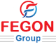 Fegon Group LLC