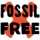 Fossil Free AC