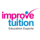 Improve Tuition