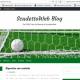 SWBlog