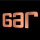 The World According To Gar