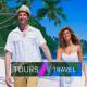 ToursNTravelPro