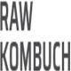 Raw Kombucha