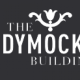 The Dymocks Building