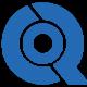 Qafila FZ LLC