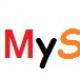Shayari-Status-Quotes