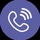 LiLoPhoN - lifelong phone number. _meine_ Telefonnummer, die ich lebenslang nutzen kann