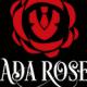 Adarose-Perth Escorts