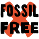 Fossil Free AC