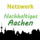 Netzwerk Nachhaltiges Aachen