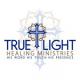 True Light Healing Ministries