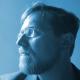 Tim Schlotfeldt (new server config)
