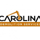 Carolina Demolition Services