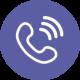 LiLoPhoN - lifelong phone number. __meine_ Telefonnummer, die ich lebenslang nutzen kann