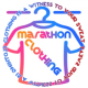 MarathonClothing