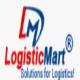 Logistic Mart
