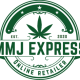 MmjexpressCannabisonlinedispensary