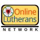 Online Lutherans Network Admin