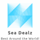 Sea Dealz