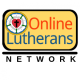 OLLNet: Community Support