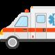 Medical Transportation Services Chantilly VA