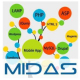 Midas IT Services (I) Pvt. Ltd.