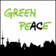 Greenpeace AC