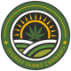Tegridy Farms Cannabis
