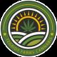 Tegridy Farms Cannabis