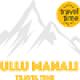 Kullu Manali Traveller