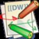 Directory Dokuwiki