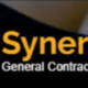 Synergy Companies LLC