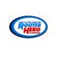 Rooter Hero Plumbing of East Bay