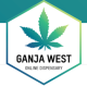Ganja West Online Dispensary
