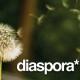 Fediverse2Diaspora