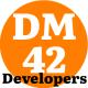 DM42 Developers